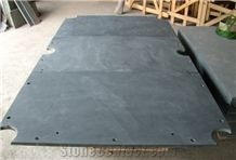 Billiard Slate, Pool Tables, Pool and Snooker Tables, China Black Slate Billiard Tables, Snooker Slate, Natural Black Slate Tabletops