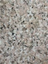 Chinese Anxi Red Granite, Pink Granite, China Pink Granite, China New G635, Polished Granite Gangsaw Big Slab, New G636, Pink Rose, Granite Tiles,Small Slabs, Granite Flooring, Covering, Skirting