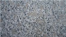 Chinese Pink Granite G383 Wave Flower Pearl Flower Red Granite Tile,G383 Pearl Flower Granite Tile,G383 Royal Pearl Granite,Wave Flower Red Granite Slabs/Tiles