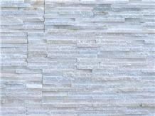 New Style Ledge Stone, Mountain Stone, Waterfall Wall Cladding ,Golden Honey Ledge Stone Pannel