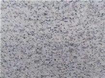 Shandong White Granite Slabs/Granite Tiles/Granite Slabs/Granite Floor Tiles/Granite Wall Tiles/Granite Wall Covering/Granite Floor Covering/Granite Flooring/Granite Skirting