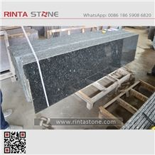 /products-569218/emerald-blue-emerald-green-labrador-green-royal-green-pearl-green-lundhs-green-star-granite-slabs-tiles-countertops-aurora-blue-volga-green-ocean-blue-ocean-green-pearl
