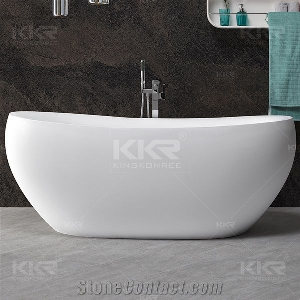 europe luxury modern whirpool design artificial acrylic solid surface