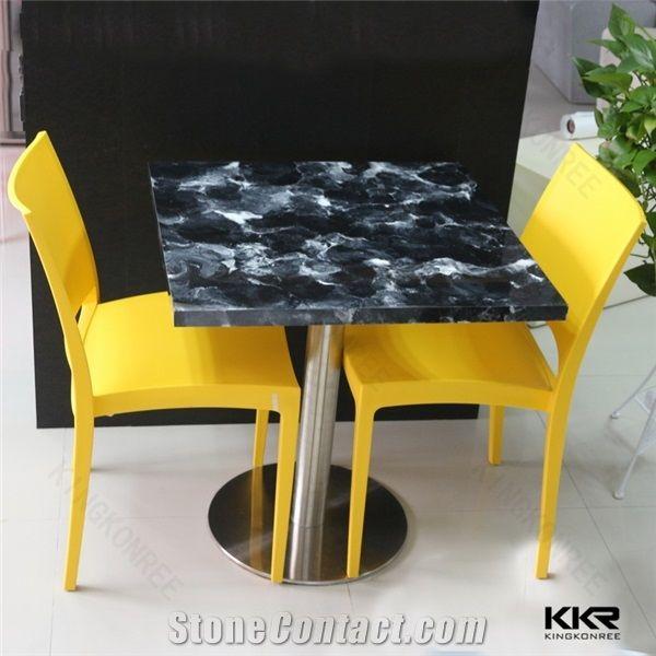 Wondrous Hot Pot Restaurant Korean Restaurant Barbeque Furniture Short Links Chair Design For Home Short Linksinfo
