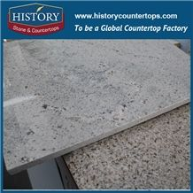 China Multicolor Pink Granite Slabs&Tiles for Decoraction
