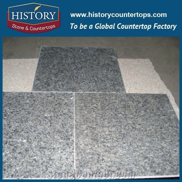Rough Granite Slabs Wall Stone Tiles