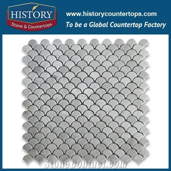 History Stone Qualified Distributors near Me, Nature New
