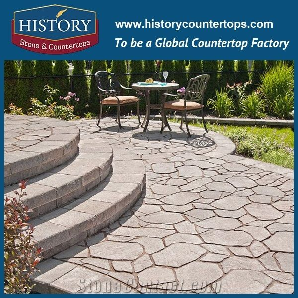 History Stones Best Price Well Design