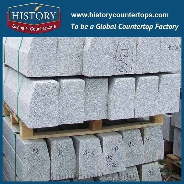 History Stones Newest Technology Kerbs Type Latest Natural