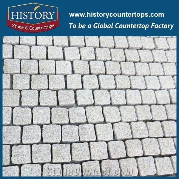 History Stones Popular Square Custom Design Various