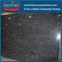 Historystone Imported Sapphire Blue Exterior Decoration for Wall,Floor and Inner Modern Decoration for Slabs or Tiles,Polished Cut to Size.