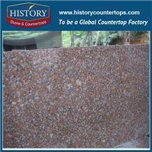 GraniteTilesSlabs Page History Stone Industrial CoLtd - 24x24 granite tile cheap price