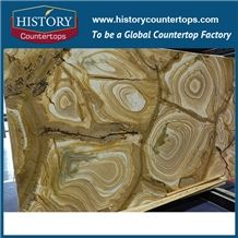 Polished Natural Flamenco Stone Wood Tile China Factory Quartzite Want to Sell at Wholesale,Hot Selling in Us Market with Cheap Price But Good Quality,Building Material for Skirting,Walls