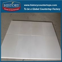 Polishing Pure White Marble Chinese Per Square Meter Price Of Stone Marble Tiles & Slabs for Flooring Floor and Wall,Elegant Color/Texture Clear/Beautiful Patterns