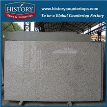 Xili Red Natural Material China Granite Slabs Flamed Flooring Tiles & Wall Covering Polished Surface, Natural Stone Interior-Exterior Construction