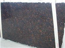 Baltic Blue / Finland Granite Tiles & Slabs, Walling & Flooring