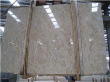 Malay Botticino/ Malaysia Marble, Polished Tiles & Slabs