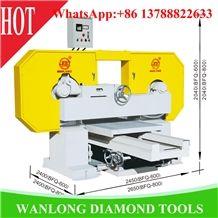 Bfq600/800 Tile Splitting Machine