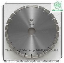 Diamond Black Blade Company -Diamond B Saw Blades for Concrete Cutting and Stone Cutting Tool