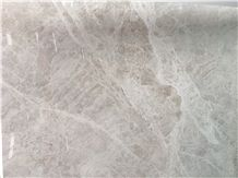 Turkey Light Flash Grey, Gris Pulpis Marble Polish Tiles/Slabs,Wall Cladding/Floor Covering/Landscaping/Water-Jet/Cut-To-Size/Building Design/Project