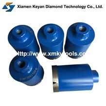 Blue Color High Quality Drilling Bit