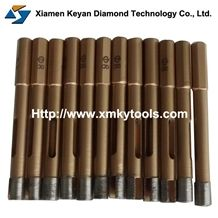Golden Diamond Drilling Tools with High Quality