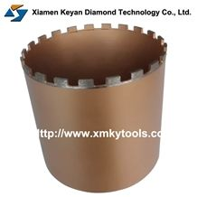 Golden Wide Drilling Bit D240 with Good Quality