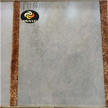 60x60 Antique Cheap Grey Ceramic Floor Tiles
