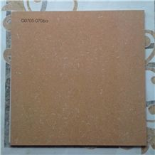 Antique Brown Ceramic Floor Tile 80x80