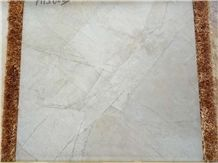 Antique Ceramic Floor Tile 60*60
