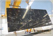 Quartz Stone Manufacturer Slabs & Tiles