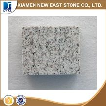 China Fantastic White Granite Slabs & Tiles, Shangdong White Granite Slabs & Tiles