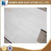 China White Quartzite Slabs & Tiles, White Quartzite Floor / Wall Covering