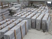 G664 Granite Polished Slabs for Sale