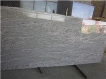 Juparana Pink/Juparana Gold/Desert Gold Granite Polished Polished Slabs for Sale
