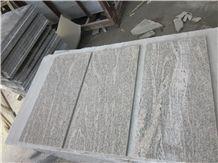 Juparana Pink/Juparana Gold/Desert Gold Granite Polished Tiles for Floor