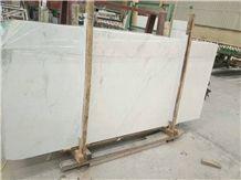Volakas White Marble, Volakas Imperial, Volakas Semi White Marble Tils & Slabs