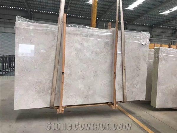 Factory Price Yabo Grey Natural Stone Slab Tile For Home Depot Foshan Moreroom Co Ltd