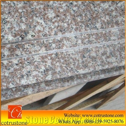 Pink G664 Granite Outdoor Stair Steps Lowes China Pink Granite Stairs U0026  Steps,G664 Non Slip Stair Riser,Polished Stair Treadsu0026Steps,Red Granite