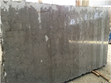 Portugal Grey Limestone/Azul Regiao/Azul Loirinha