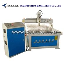 Cnc Engraving Machine, Plywood Cutting Machine, Particle Board Carving Cnc Machine, Mdf Panel Cutting Tools