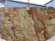 Zeus Granite Slabs