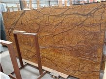 Rain Forest Brown Marble,Bidasar Beauty,Cafe Forest,Bidazar Brown,Brown Multicolor,Cafe Brown,Fancy Brown,Bidasser Brown,Golden Glory,Mirage Brown