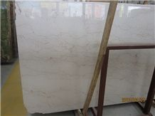 Shell Beige Marble,Persia Shell Beige Marble,Shell Cream Beige Marble,Iran Shell Beige Marble,Agave Beige Marble,For Countertops, Polished Slabs