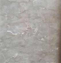Trump Beige Marble, Trump Cream Marble, Trump Yellow Marble, Yellow and Grey Marble, Slabs,Tiles,Skirting,Floor and Wall Covering,Polished,Cut-To-Size