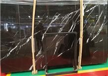 China St. Laurent Marble Slabs,Chinese Saint Golden Brown Marble, Chocolate Brown Natural Stone, Big Slabs & Cut to Size,Tiles,Floor & Wall Covering