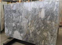 Forest Gray Marble in China,Tile and Big Slab,Floor and Wall Use,Own Quarry Natural Stone with Ce Certificate,Direct Factory Cheap Price a Grade