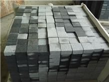 G654 China Gray Granite,Cube Stone Paving Sets,Floor Covering,Garden Stepping Pavements,Walkway Pavers,Courtyard Road Pavers,Exterior Pattern