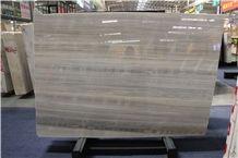 Icelandic White Wood Marble,Icelandic Grey Marble,Ice Wood Marble,Icelandic Wooden Grey Marble,Icelandic Grey Wood Marble,In China Stone Market