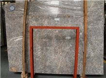 Rose Gold Marble,Caster Ash,Grey Marble,In China Stone Market,Tile,Big Gang Saw Slab,Own Quarry and Direct Factory with Ce,Paving Stone,Floor